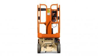 JLG 1230 ES Scissor Lift