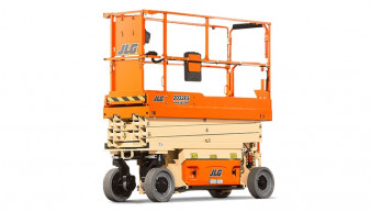 Hire JLG 2032 ES Scissor Lift 2032 ES Scissor Lifts