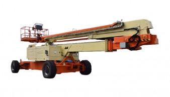 Hire JLG 150 HAX Articulated Boom Lift 150 HAX
