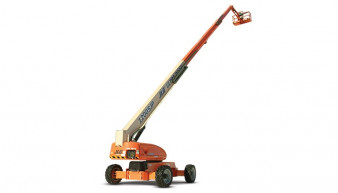 Hire JLG 1200 SJP Telescopic Boom Lifts