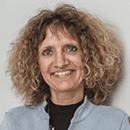 HANNE KÜHL HEJGAARD-Advisory Board