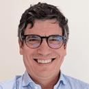 MICHEL EHRLICH-Co-founder